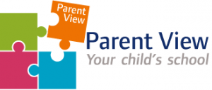 Ofsted Parent View Image