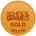 gold mark award 2017 18 150x150